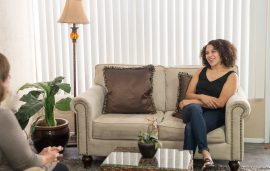 Abalance Client-Centered Counseling Modesto California - General 7